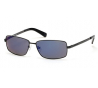 Kenneth Cole New York KC 7212