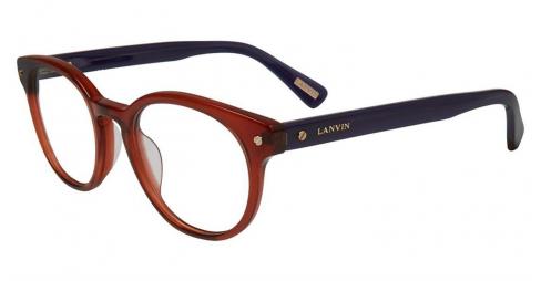 LanvinVLN 679 V