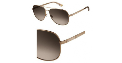 Juicy Couture Ju   589 /S