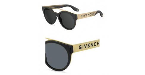 GivenchyGv   7017 /N/S