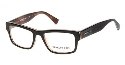Kenneth Cole New York KC 264