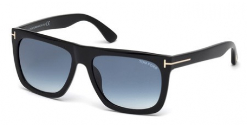 Tom Ford FT 513  Morgan