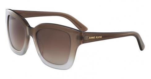 Anne KleinAK 7044