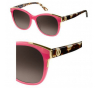 Juicy Couture Ju   593 /S