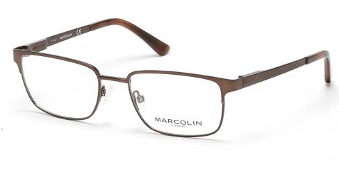 MarcolinMA 3000