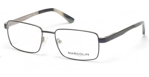 MarcolinMA 3004
