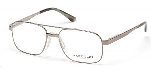 MarcolinMA 3005