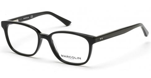 MarcolinMA 3007
