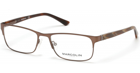 MarcolinMA 3010