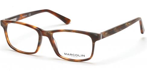 MarcolinMA 3011