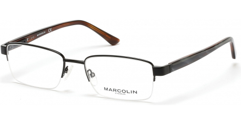 MarcolinMA 3012