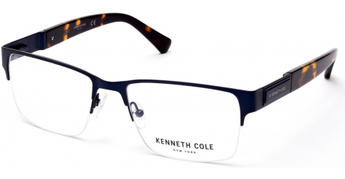 Kenneth Cole New YorkKC 268