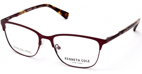 Kenneth Cole New YorkKC 269