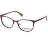 Kenneth Cole New YorkKC 270