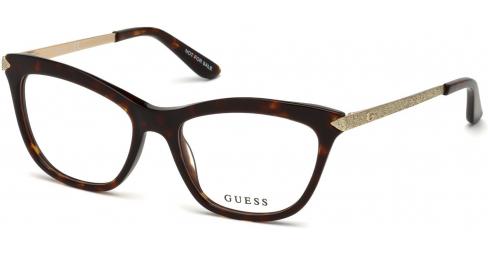 GuessGU 2655