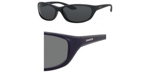 CarreraCa   903 /S