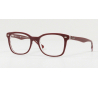Ray-Ban Optical RX  5285