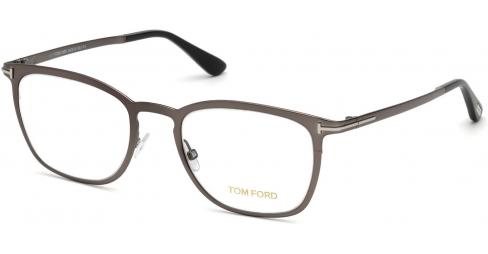 Tom FordFT 5464