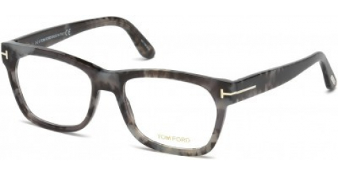 Tom Ford FT 5468 -F