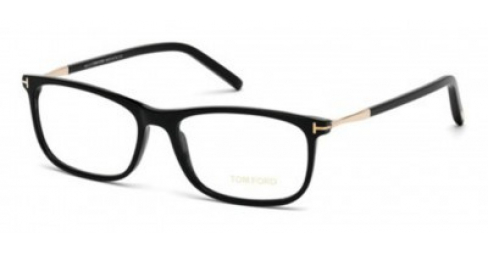 Tom Ford FT 5398 -F