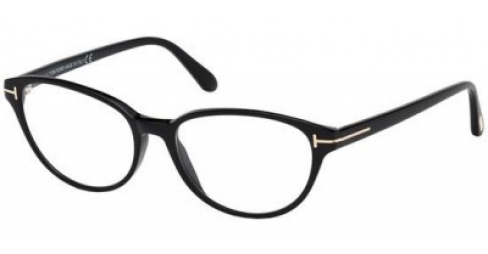 Tom Ford FT 5422 -F