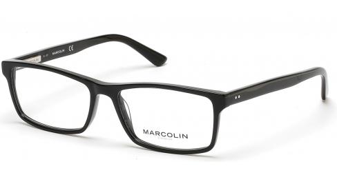 MarcolinMA 3008