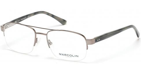MarcolinMA 3009