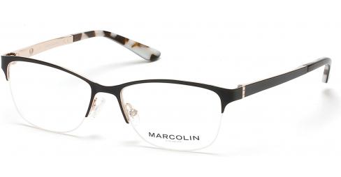 MarcolinMA 5001
