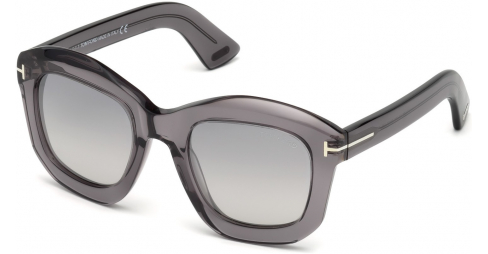 Tom Ford FT 582  Julia-02
