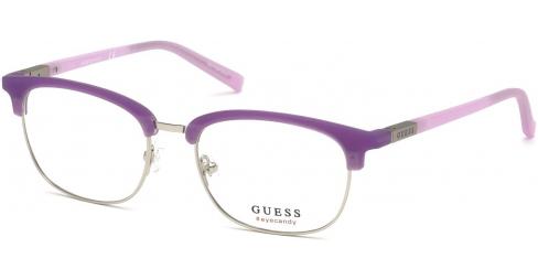 GuessGU 3024