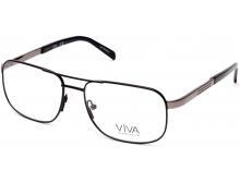 VV 4030