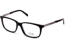 VV 4031