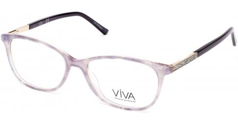 VivaVV 4509