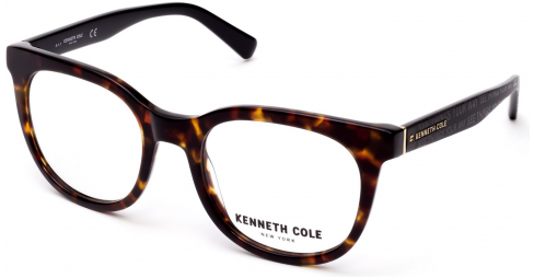 Kenneth Cole New YorkKC 272