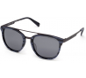 Kenneth Cole New YorkKC 7225