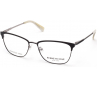 Kenneth Cole New York KC 275