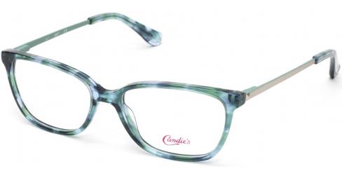 CandiesCA 155
