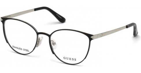 GuessGU 2665