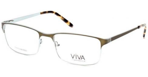 VivaVV 4032