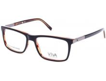 VV 4033