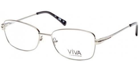 VivaVV 4511