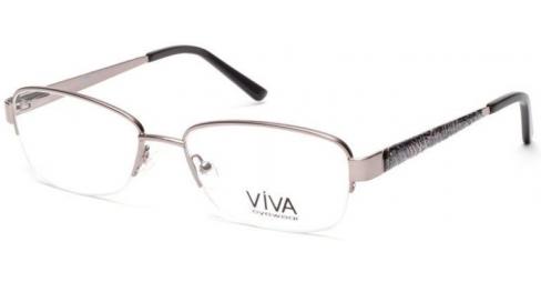 VivaVV 4512