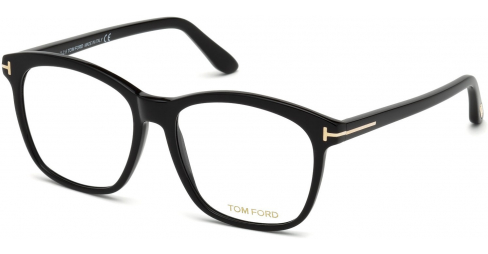 Tom Ford FT 5481 -B