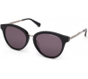 Kenneth Cole New York KC 7228
