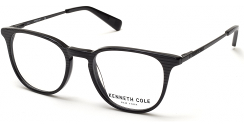 Kenneth Cole New York KC 273