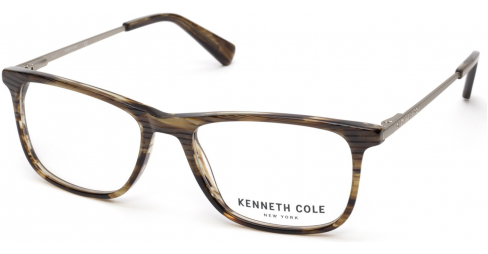 Kenneth Cole New YorkKC 277