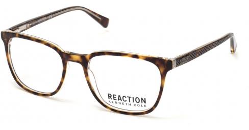 Kenneth Cole ReactionKC 799