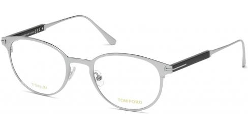 Tom FordFT 5482