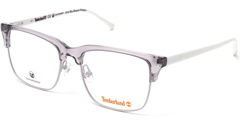 TimberlandTB 1601