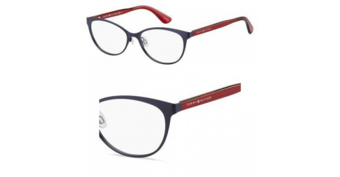Tommy Hilfiger Th   1554